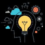 روش ساختن ایده های ماندگار – قسمت اول