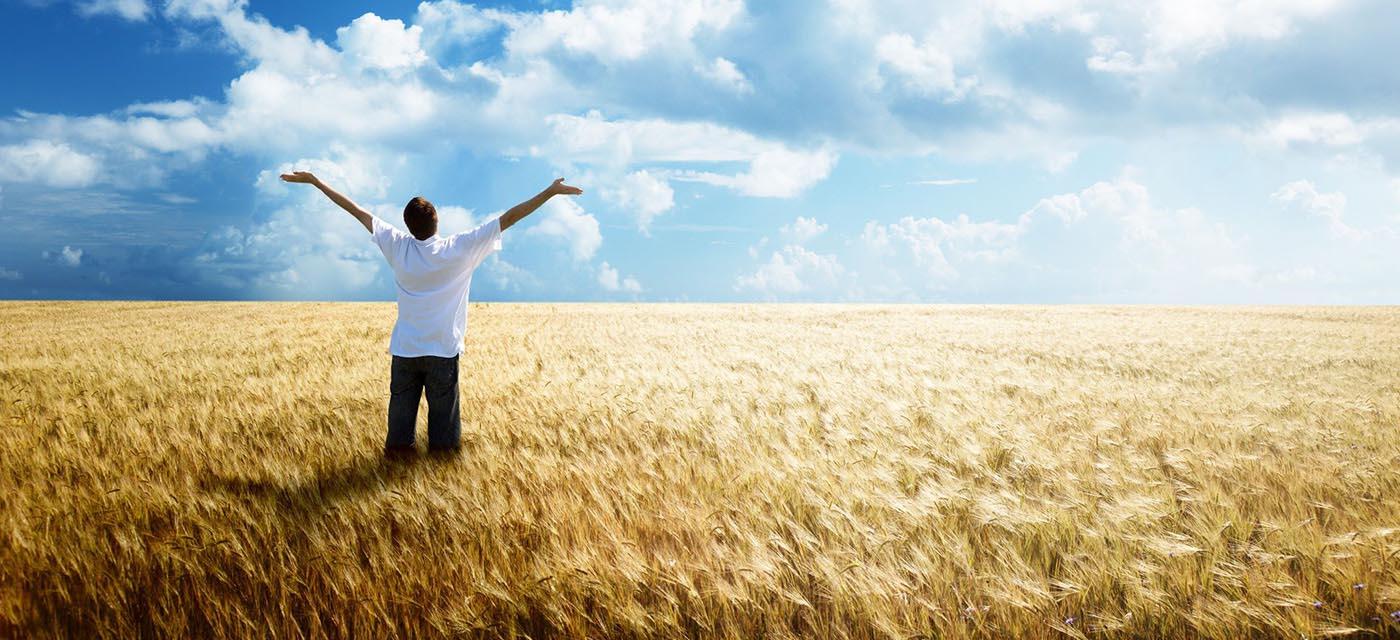 بزرگ ترین ارزو,بزرگترین آرزوها,بزرگترین معجزه