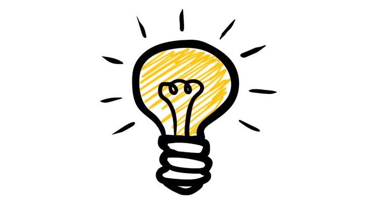 ایده ساده,ایده موفق,ایده موفقیت