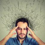 تکنیک های انرژی بخشیدن به ذهن و زندگی