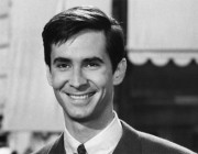 آنتوني پركينز,آنتونی پرکینز یکی از چهره های موفق سینمای آمریکا محصوب میشود,بیوگرافی آنتونی پرکینز