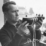 زندگینامه آدولف و رودلف داسلر – بنیان گزار برندهای آدیداس و پوما