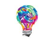 اهمیت تصور ذهنی از یک مسئله,ایده های ماندگار و ایده های خلاقانه موضوعاتی اکثرا احساسی هستند,تاثیر فعالیت بدنی ارتباط مستقیمی با میزان تمرکز بر روی آن دارد