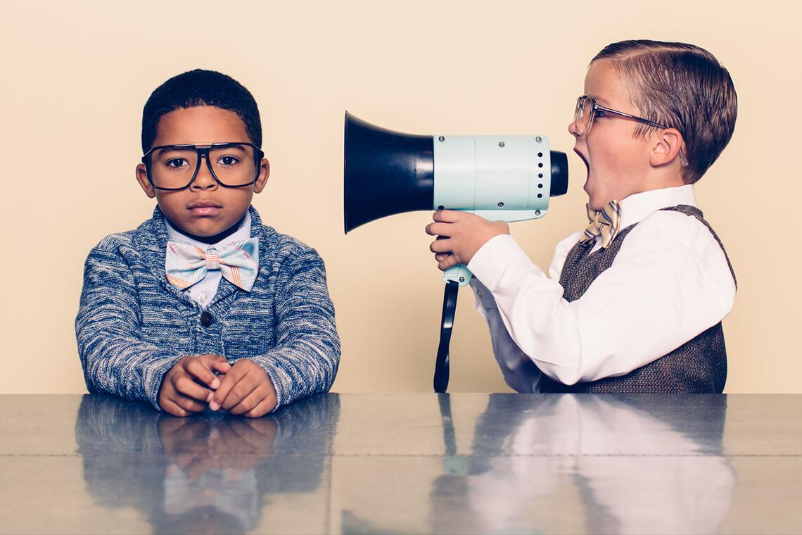 روش های خلاقانه فروش,فروش موفق,فروشندگان حرفه ای
