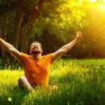 چند گام برای رسیدن به آرامش کامل در زندگی