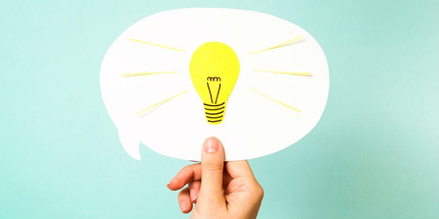 افزایش عملکرد مغز,شارژ انرژی فکری و افزایش عملکرد,کسب و کار