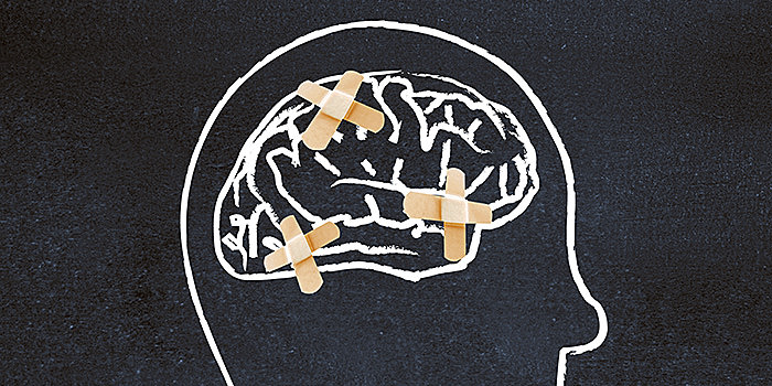 انرژی ذهن,انرژی ذهنی,قانون جذب دو