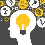 روش ساختن ایده های ماندگار – قسمت دوم