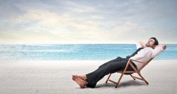 تعادل در زندگی,چگونه آرامش بیشتری داشته باشیم,دستیابی به آرامش