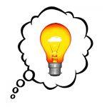 روش ساختن ایده های ماندگار – قسمت سوم