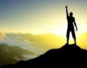 اعتماد به نفس داشته باشید,افزایش دانش,اهداف بلند مدت
