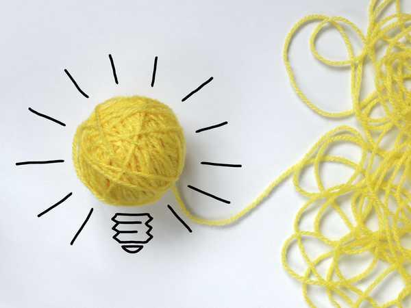 ایده های ماندگار,ایده های موفق,ایده های موفقیت
