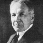 زندگینامه ویلیام کارپو دورانت – مدیرعامل جنرال موتورز