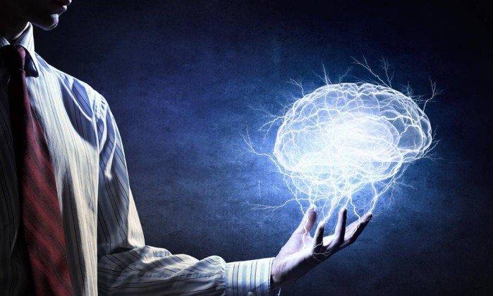 اعتماد به نفس,انرژی ذهن,انرژی بخشیدن به ذهن و زندگی