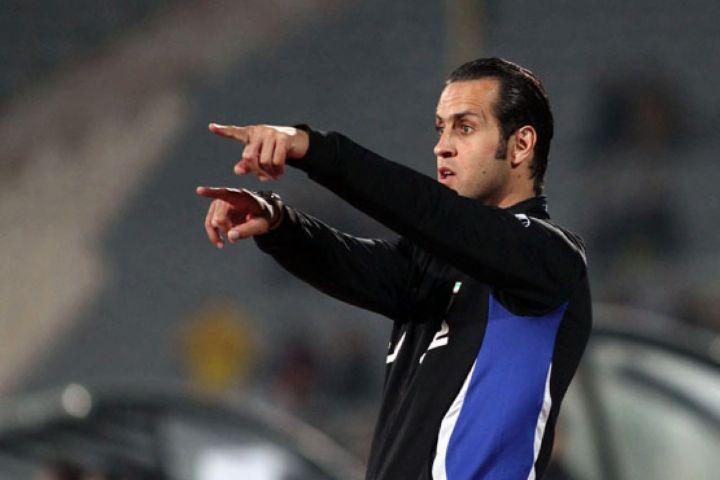 بیوگرافی علی کریمی فوتبالیست,زندگینامه علی کریمی,زندگینامه فوتبالی علی کریمی