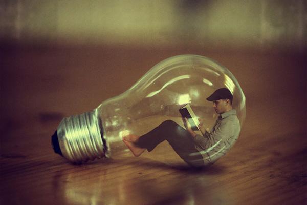 شبیه سازی ذهن,شبیه سازی ذهن,شبیه سازی ذهنی