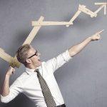 راهکارهای طلایی برای دستیابی به پیشرفت شغلی