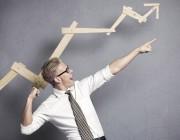 برای رسیدن به موفقیت,پیشرفت شغلی,چگونه در شغل خود پیشرفت کنیم