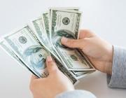 امنیت شغلی,من مي خواهم پولدار شوم,من می خواهم پولدار شوم