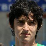 زندگینامه سردار آزمون – فوتبالیست