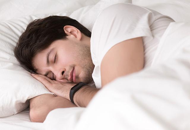 برای بیدار ماندن در شب,برای بیدار ماندن در شب چه باید کرد,بیدار ماندن در شب
