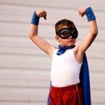 5 گام اساسی برای رسیدن به خودباوری