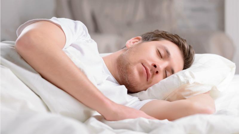 بیدار ماندن در شب,چگونه شب ها بیدار بمانیم,راه هایی برای بیدار ماندن در شب