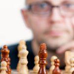 انتخابی عاقلانه از بین فرصت ها برای موفقیت در کسب و کار