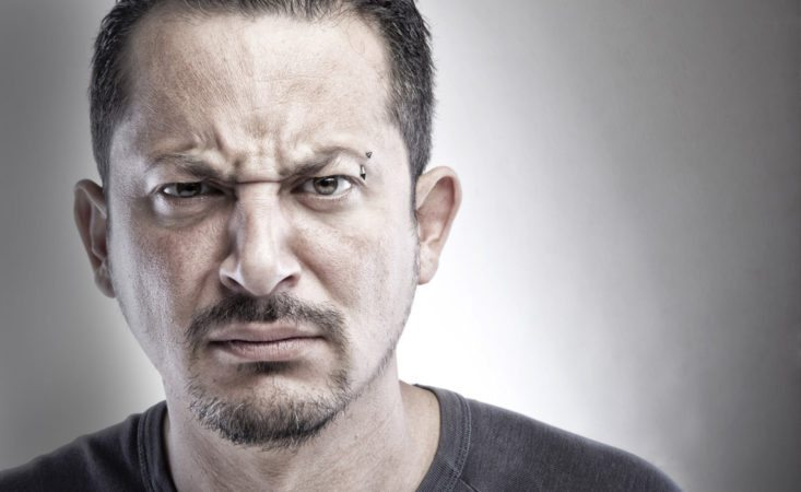 چگونه خشم خود را کنترل کنیم,چگونه خشم خود را کنترل کنیم,چگونه خشم و عصبانیت خود را کنترل کنیم