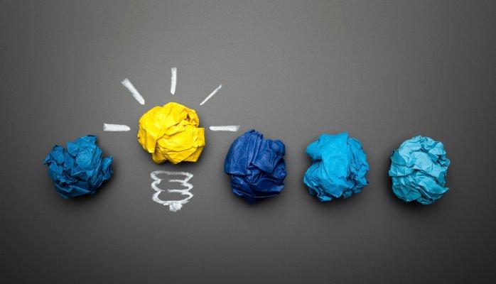 ایده های جالب,ایده های خلاقانه,ایده های ماندگار