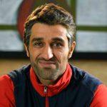 زندگینامه پژمان جمشیدی – فوتبالیست سابق و بازیگر