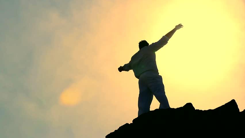 افزایش انرژی روحی,انرژی روحی,تقویت انرژی روحی
