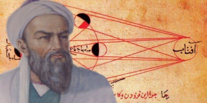 زندگینامه ابوریحانی بیرونی,زندگینامه دانشمندان