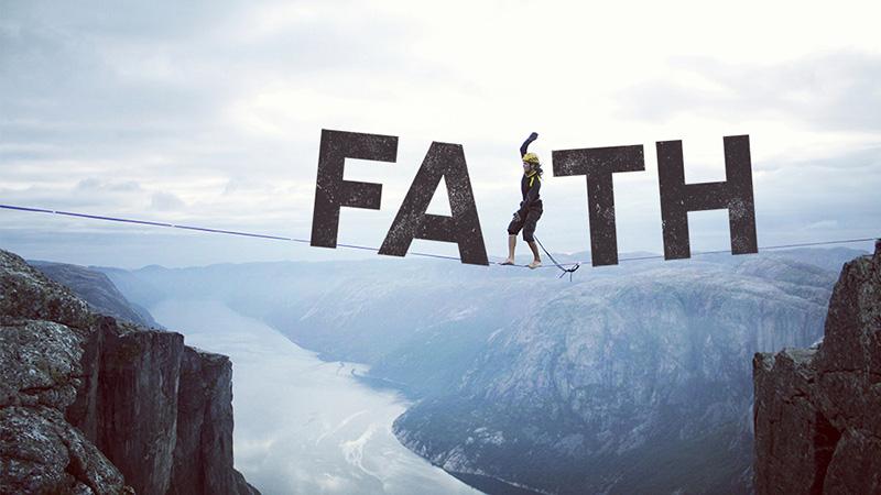 به موفقیت خود ایمان داشته باشید,عوامل موثر در موفقیت,قانون جذب دو