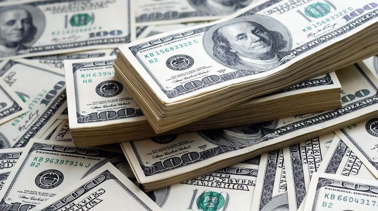 پول خوشبختی نمی آورد,کسب و کار,من می خواهم پولدار شوم