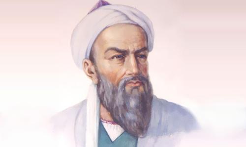 آثار ابوریحان بیرونی,ابوریحان بیرونی,بیوگرافی ابوریحان بیرونی