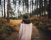 چگونه بر بی ارادگی غلبه کنیم,داشتن اراده,داشتن اراده قوی