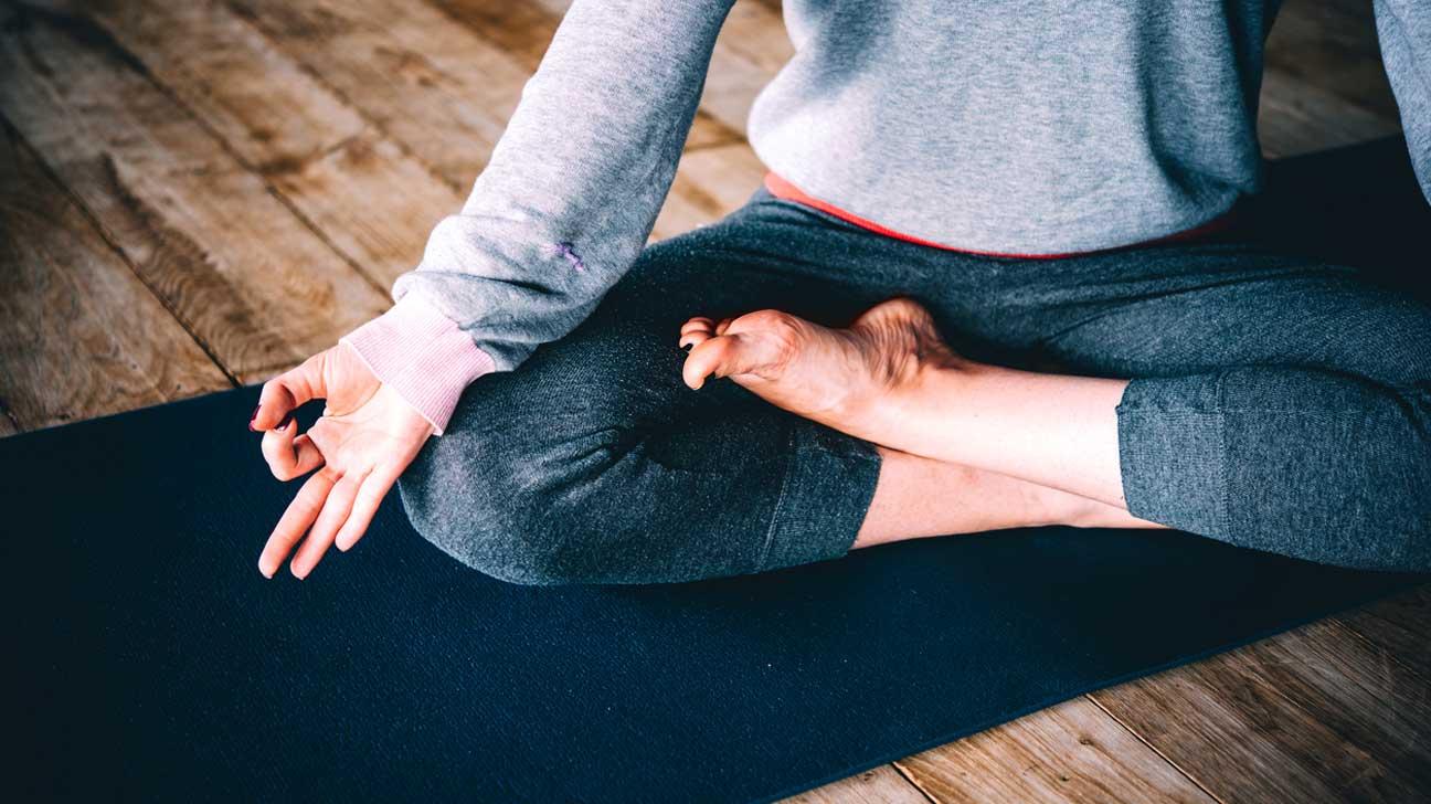 استرس دائمی,چگونه استرس خود را کنترل کنیم,چگونه استرس را کنترل کنیم
