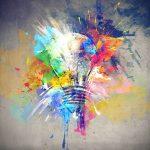 چگونه خلاقیت داشته باشیم – قسمت دوم