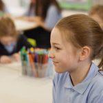 راهکارهایی برای افزایش تمرکز کودکان