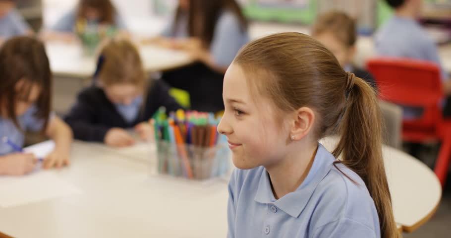 چگونه تمركز كودكان را بالا ببريم,چگونه تمرکز کودک را بالا ببریم,راهکارهای افزایش تمرکز کودکان