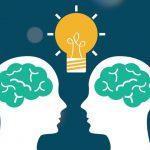 تفکر و اندیشه انسان چه تاثیراتی بر شرایط مختلف می گذارد