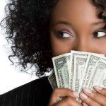 راهکارهایی برای مدیریت مالی خود