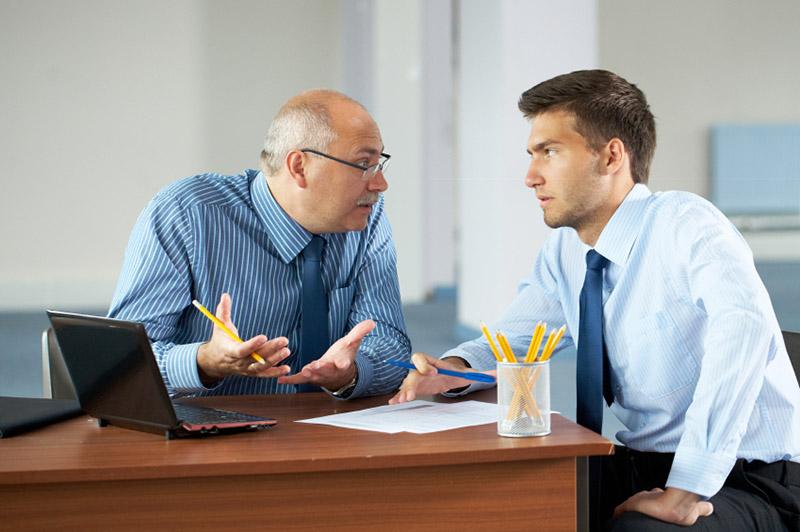 محیط کار,مهارت ارتباطی موثر,مهارتهای ارتباطی موثر