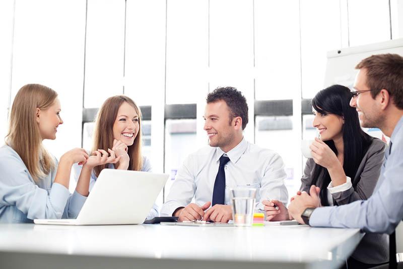 با افراد دردسرساز گونه برخورد کنیم,پیشرفت شغلی,کسب و کار