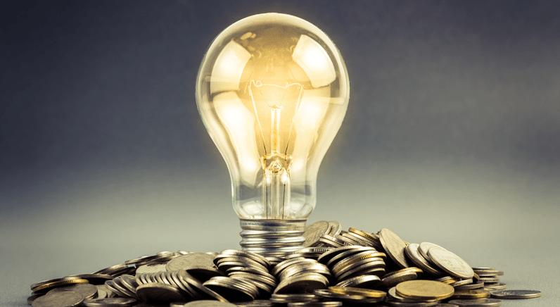 چگونه هوش مالی خود را افزایش دهیم,راهکارهای افزایش هوش مالی,راههای افزایش هوش مالی