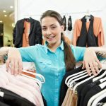 راهکارهای افزایش فروش محصول