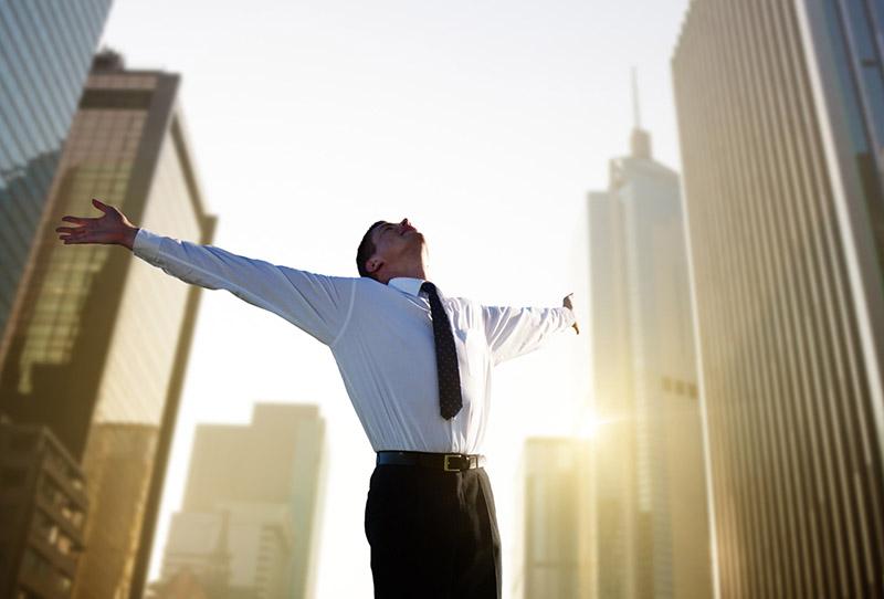 کارآفرین موفق,کارآفرین های موفق,کسب و کار