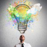 تفکر و اندیشه انسان چه تاثیراتی بر شرایط مختلف می گذارد – قسمت دوم