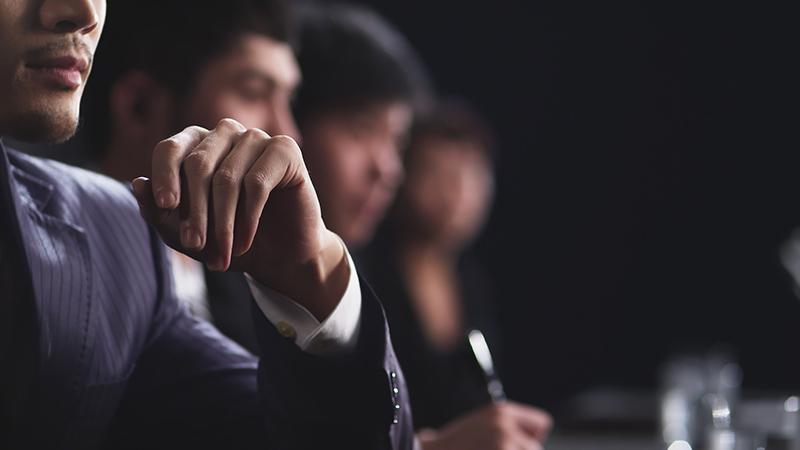چگونه یک رهبر موفق باشیم,کسب و کار,مهارت های یک رهبر